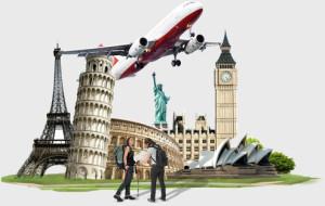 Ture dhe programe kulturore brenda dhe jashte vendit